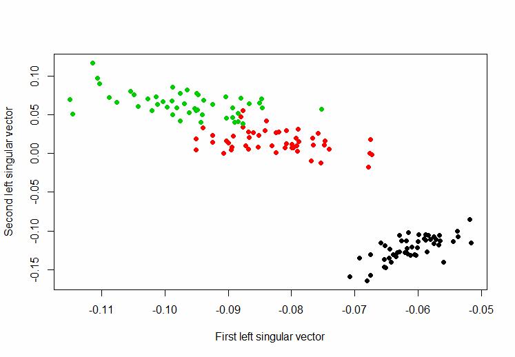 first_second_left_singular_vector
