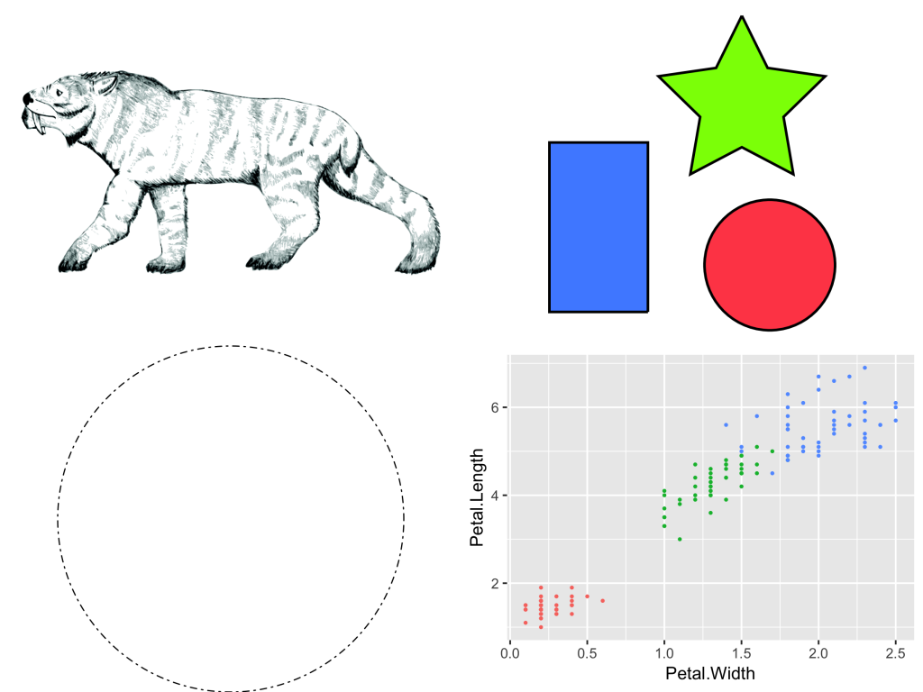 Importing vector images into R - Dave Tang's blog